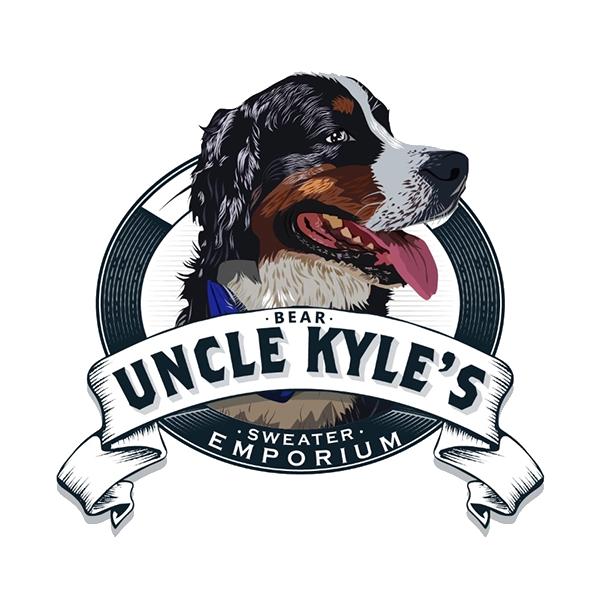 Uncle Kyle's Sweater Emporium