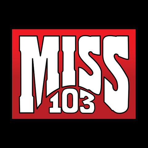 102.9 MISS 103