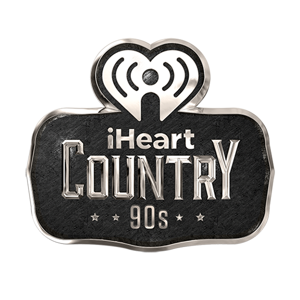 Listen To IHeartCountry 90s Radio Live
