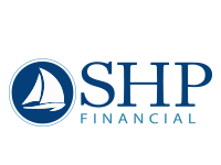 SHP Financial