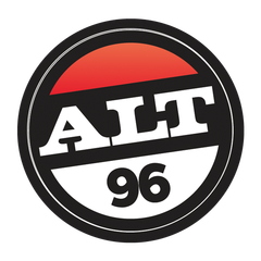 The Alt Project logo