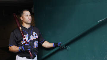 The Jason Smith Show - The Name Carlos Beltran Has a Different Meaning for Mets Fans