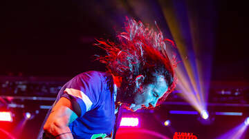 Featured - PHOTOS: Judah & The Lion at The Anthem on September 12, 2019