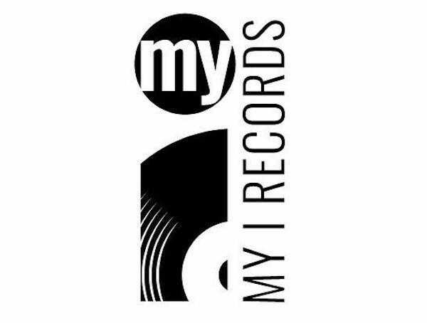 My Records