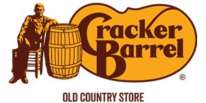 www.crackerbarrel.com