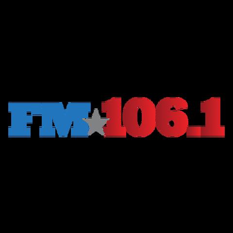 FM106.1