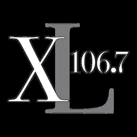 XL 106.7