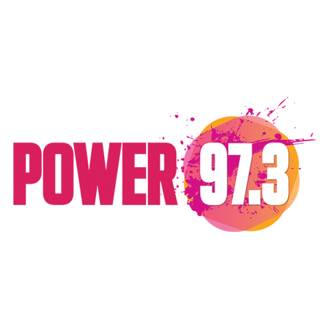 Power 97.3