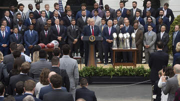 Super Bowl LIII - More Patriots, Red Sox Players Decide To Skip White House Visits