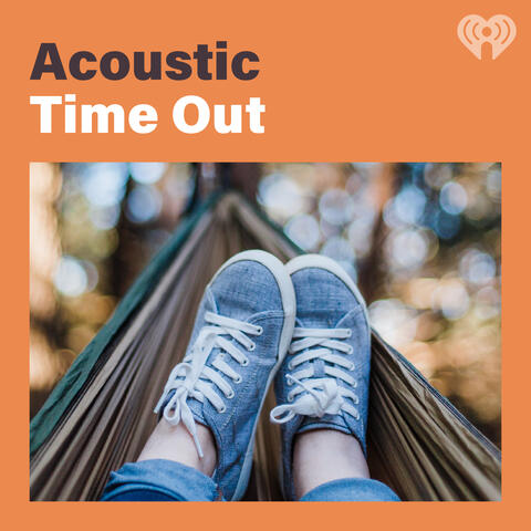 Acoustic Time Out