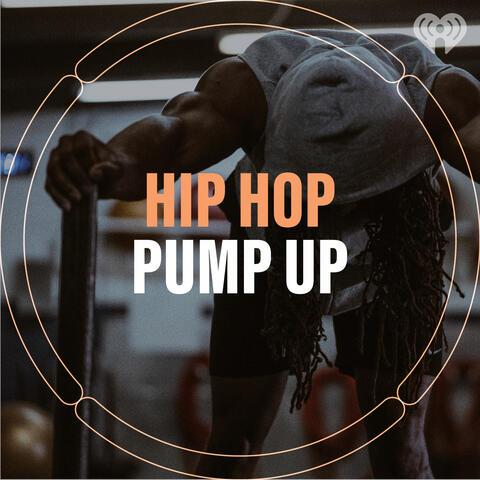 Hip Hop Pump Up