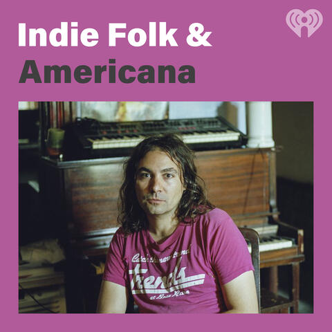 Indie Folk & Americana