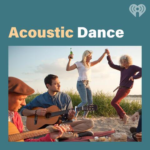 Acoustic Dance