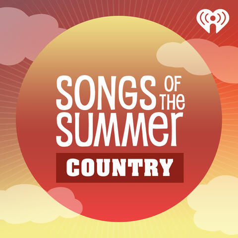 Songs Of Summer: Country