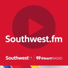 Southwest FM