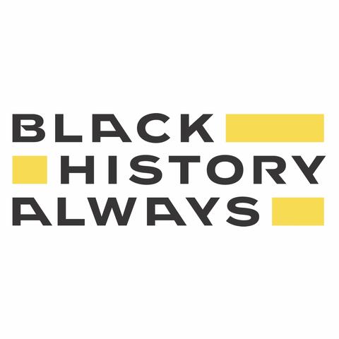 Disney Celebrates Black History, Always