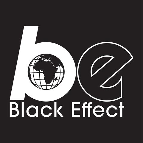 The Black Effect Black Music Month Playlist