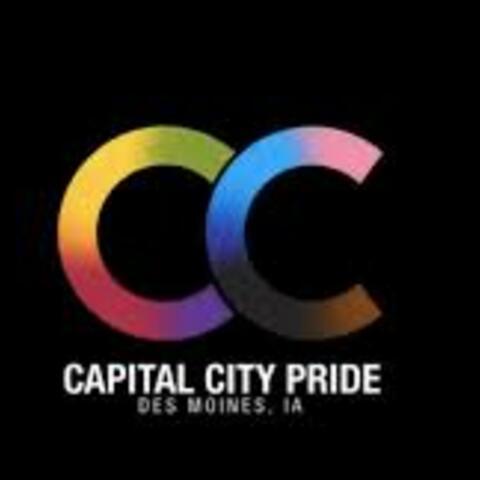 Capital City Pride's 30 Days Of Pride Playlist