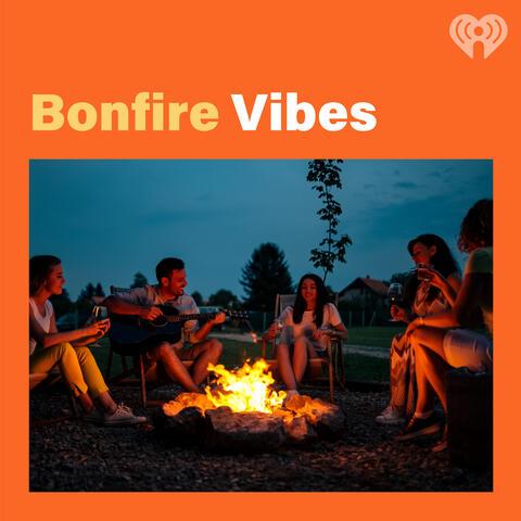 Bonfire Vibes