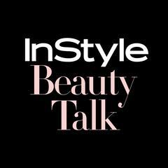 Beauty Talk