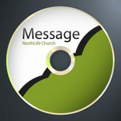 Listen to the NorthLife Sermon Cast Episode - The Presence
