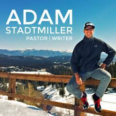 Listen to the Adam Stadtmiller Episode - The Crown: Episode