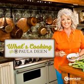 Paula's Perfect Mac & Cheese!