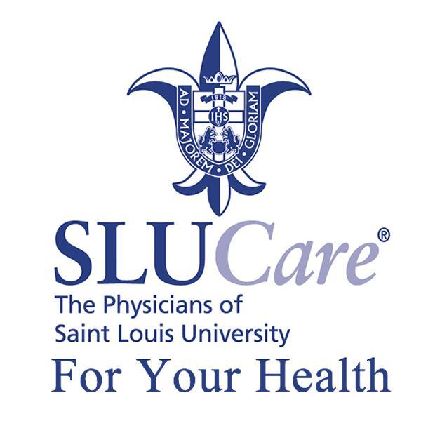 Listen to the SLUCare - For Your Health Episode - Facial