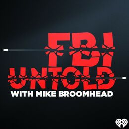 FBI Untold