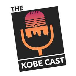 KobeCast