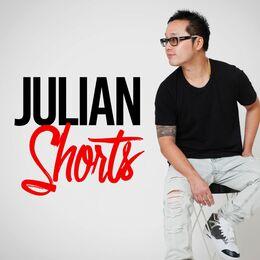 Julian Shorts
