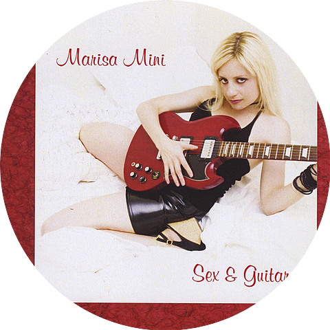 Marisa Mini