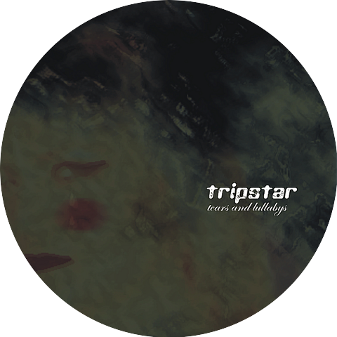 Tripstar