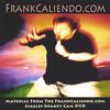 The Madden Rant - Frank Caliendo