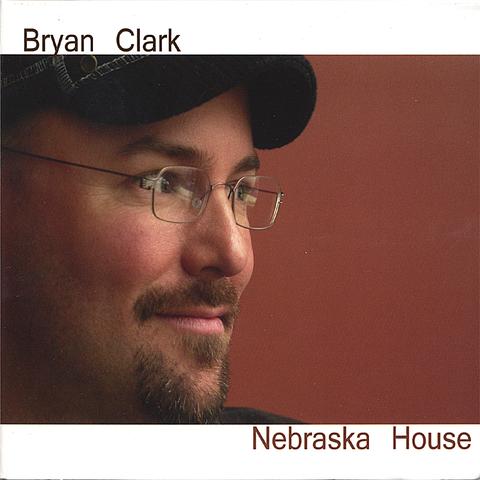 Bryan Clark