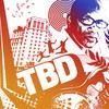 TBC - TBD