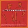 Work Song - Corbin/Hanner
