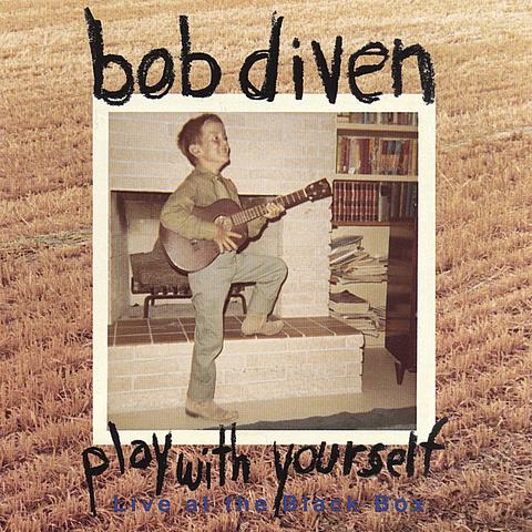 Bob Diven