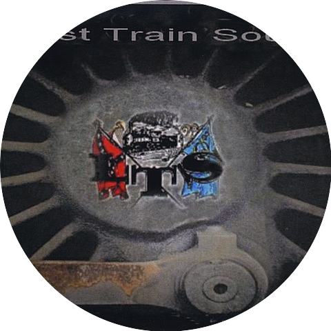 Last Train South