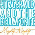 Fitzgerald and the Bellafonte
