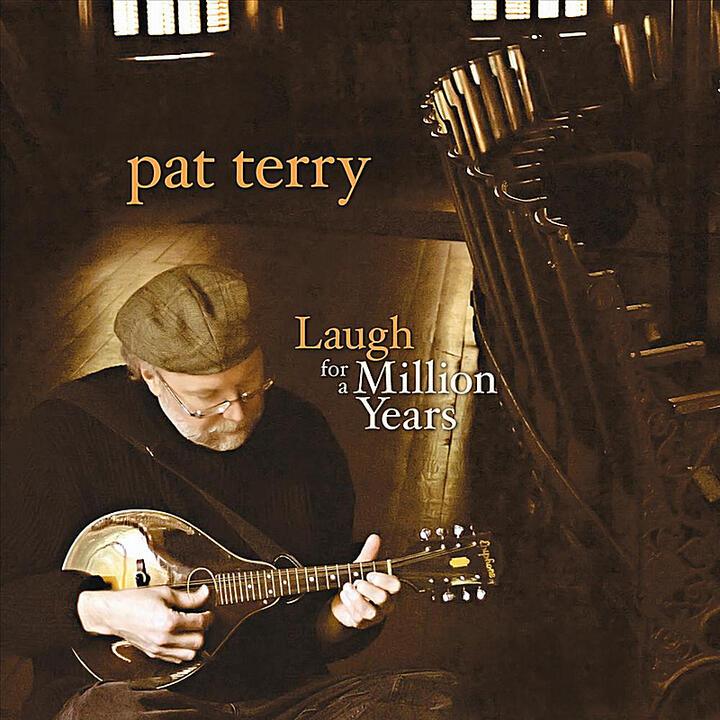 Pat Terry