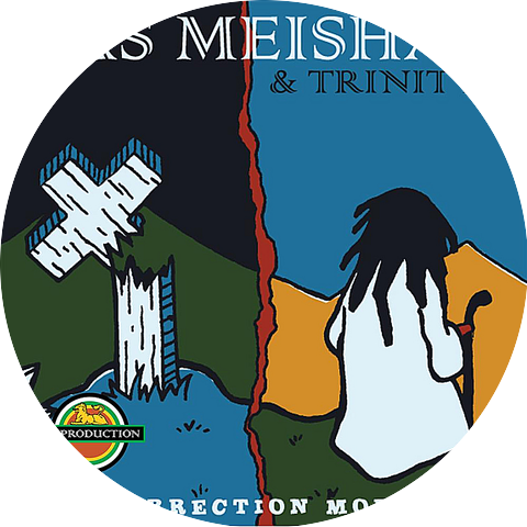 Ras Meishak & Trinity 7