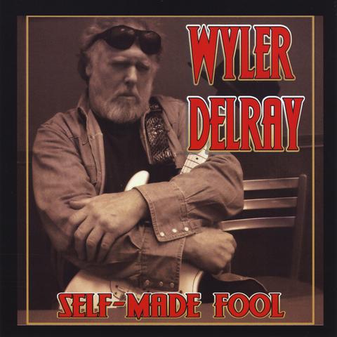 Wyler Delray