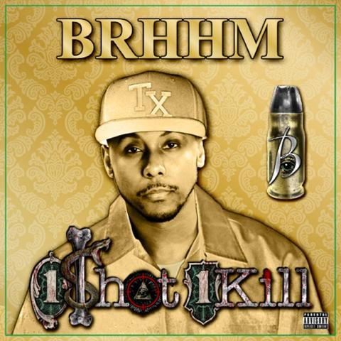 BRHHM