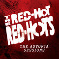 The Red-Hot Red-Hots