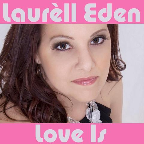Laurell Eden