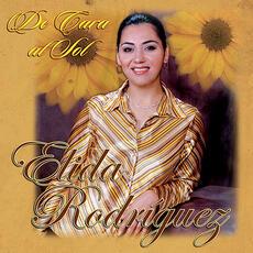 De Cara al Sol - Elida Rodriguez