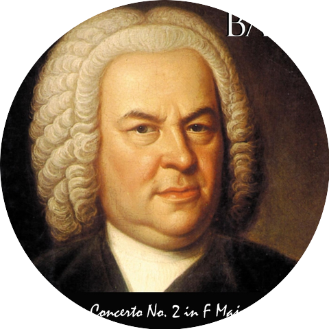Johann Sebastian Bach Orchestra