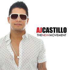La Quemadita - AJ Castillo