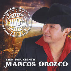 Pensando en Ti y Amandote - Marcos Orozco
